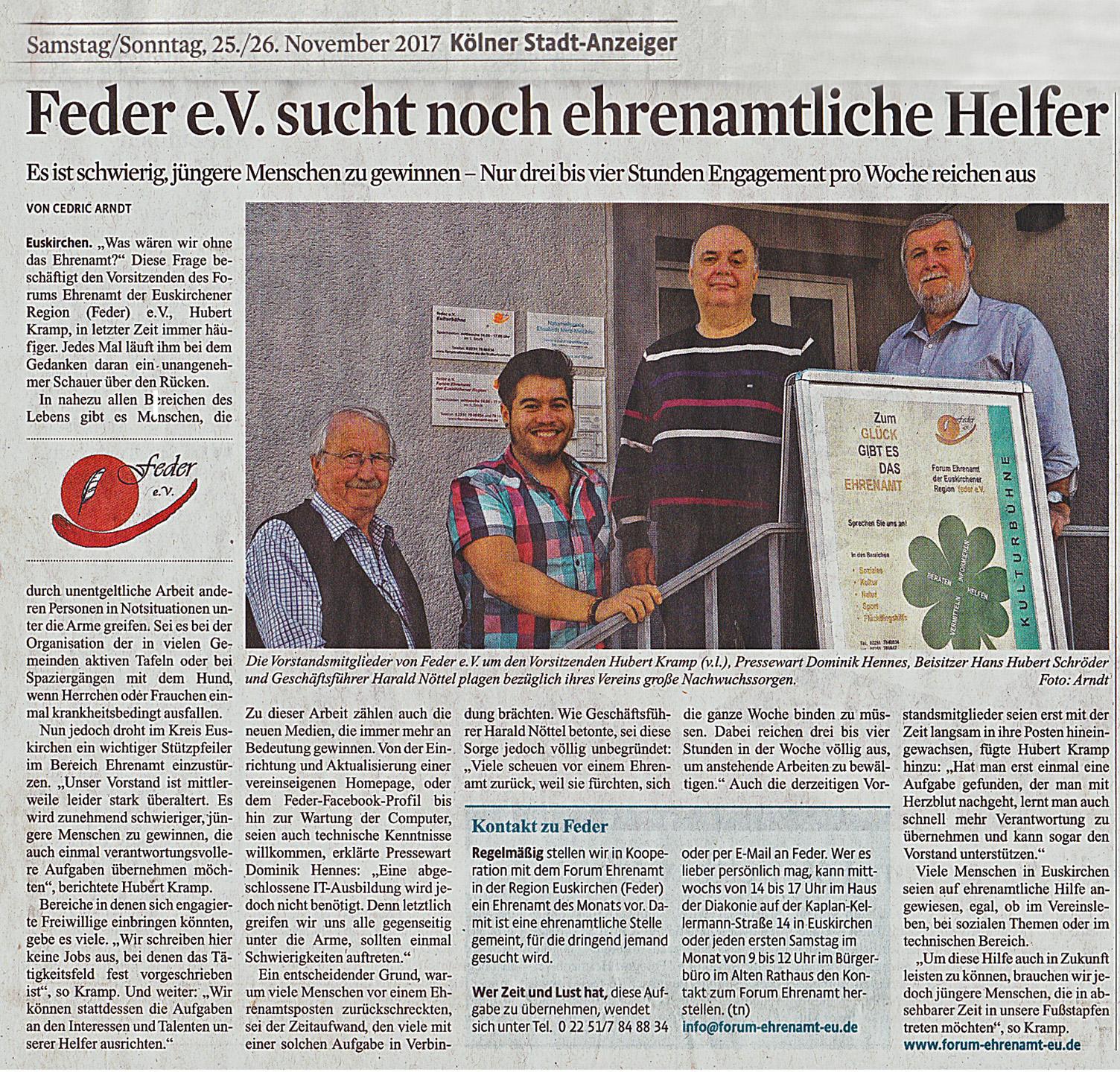 2017 11 EdM feder (w)