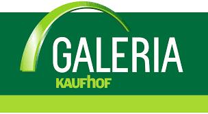Galeria Kaufhof Euskirchen