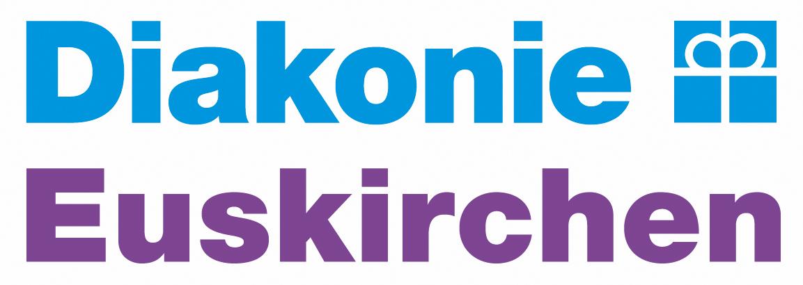 Logo Diakonie 2014