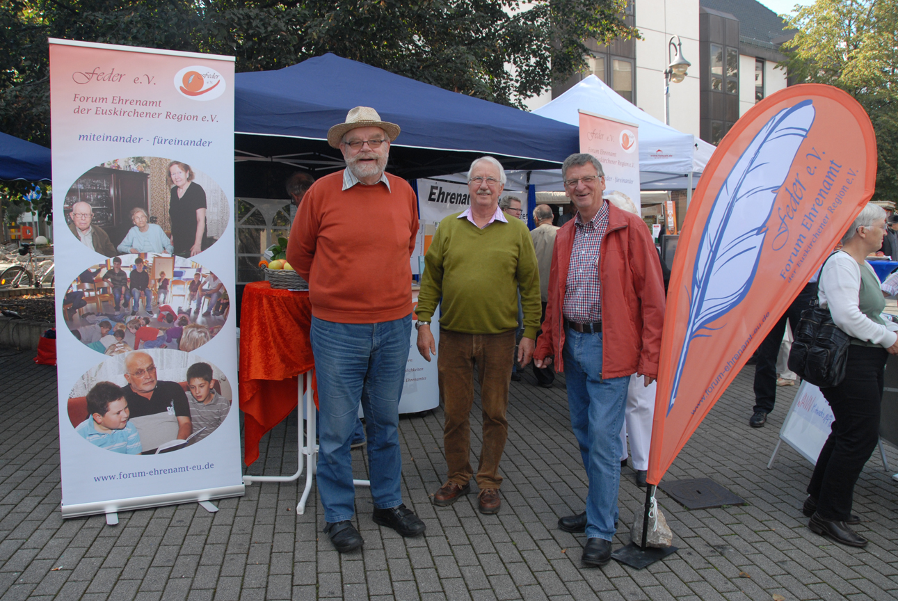 2014 09 Ehrenamtstag (11)