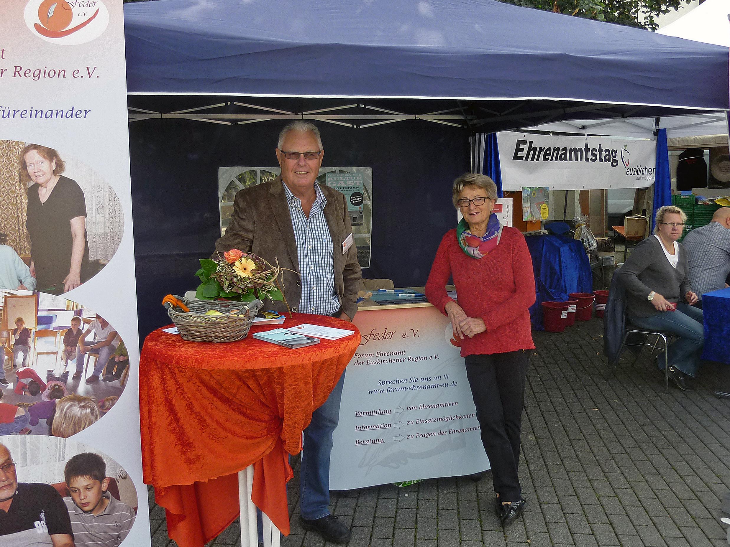 2014 09 Ehrenamtstag (6)