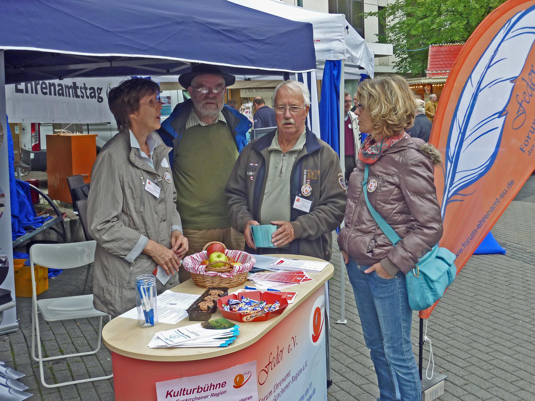 2015 09 Ehrenamtstag (6)