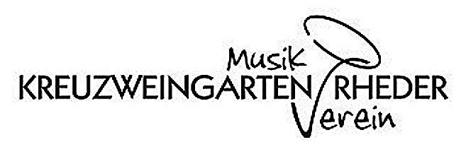 Kulturträger Musikverein