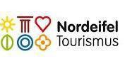 Kulturträger Nordeifel