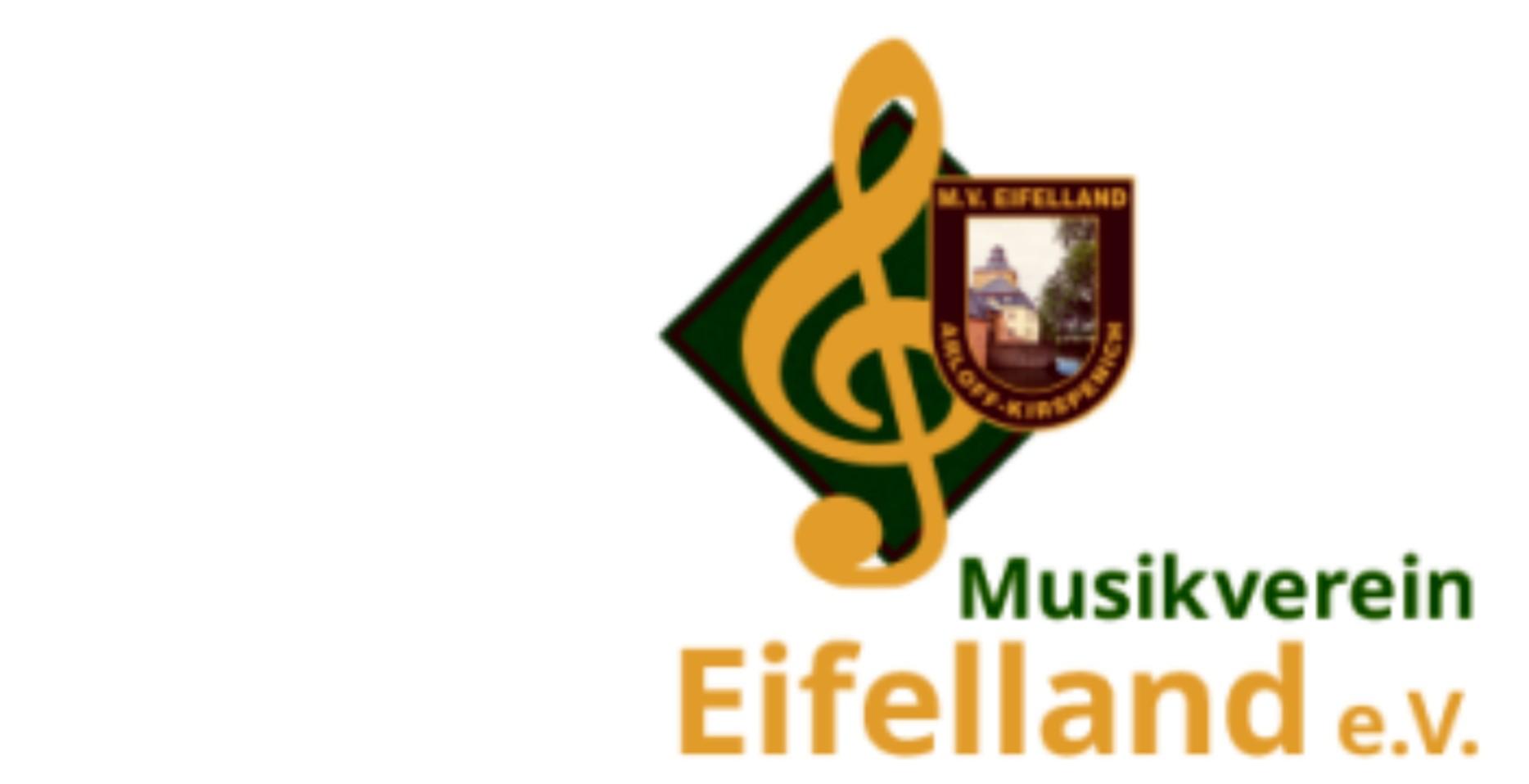 Logo Eifelland (2)