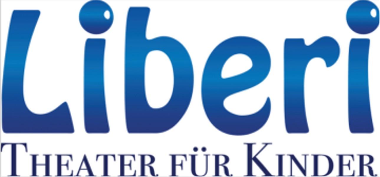 Logo Liberi