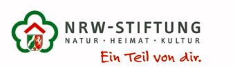 NRW - Stiftung