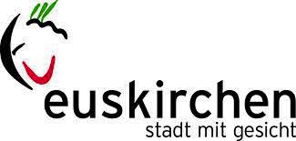 Logo Stadt EU