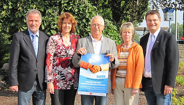 2011 Seniorenpaten (1)