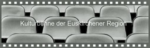 Kulturbühne Logo