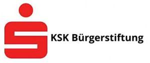 Logo KSK (2)